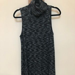 Small Alga Francesca's Sweater Dress